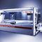 实验室样本制备系统 / 制药业 / 自动化 / 移液Anton Paar