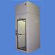 无菌室淋浴 / 空气 / 隧道式
