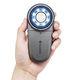 白色LED电子皮镜 / USB / 智能电话