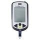 语音播报式血糖检测仪
