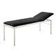 手动检查床 / 高度固定 / 椅背可调 / 2 分区式