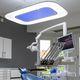 天花板照明 / 美容医疗 / 用于牙科诊所 / LED 式