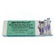 消毒灭菌生物指示剂 / 实验室