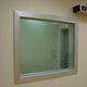 观察窗 / 防辐射