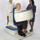 SPECT 伽玛射线摄像机 / 用于心脏闪烁扫描