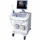 超声工作站 / 用于多功能超声检查 / 弹性成像