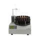 生物碳总量分析仪自动采样器 / 有机碳总量 / 台式