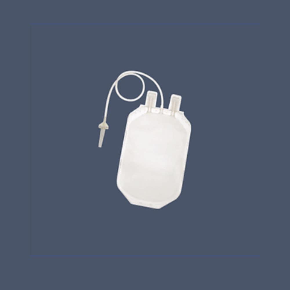 三�y�oz/i��]_硅胶血浆袋-C.Y.ChemicalCo.-单一用途