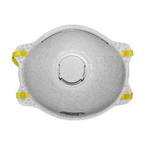 N95防护口罩