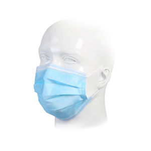 一次性手术口罩