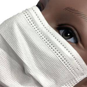 IIR型手术口罩