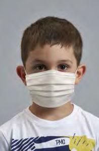 儿科防护口罩