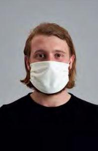 聚酯防护口罩