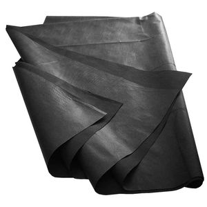 遮盖棺材布