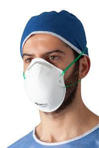 FFP3呼吸口罩