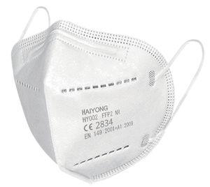 FFP2呼吸口罩