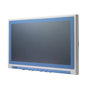 手术室显示器 / 全高清Full HD / 21.5