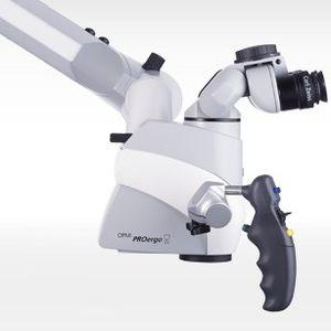 牙科手术显微镜