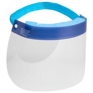 不含乳胶防护面罩