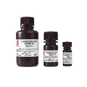 介质试剂试剂 / 临床化学 / 临床 / 血清
