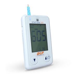 酮血血糖仪