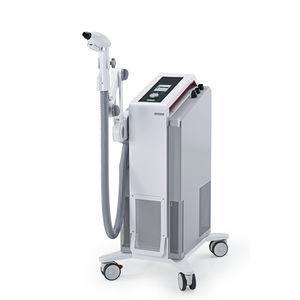 低温治疗仪 / 推车式