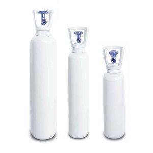氧气医疗气瓶