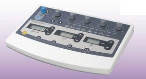 台式电针治疗仪