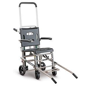 上下楼梯患者转运椅