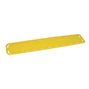 塑料背板担架