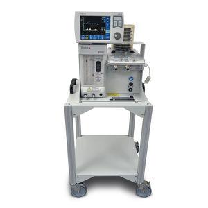 电子呼吸机
