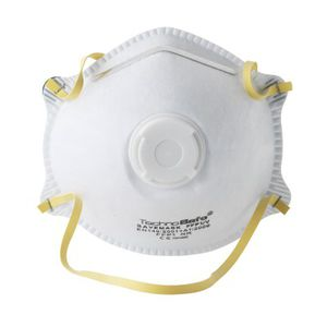 FFP1防护口罩