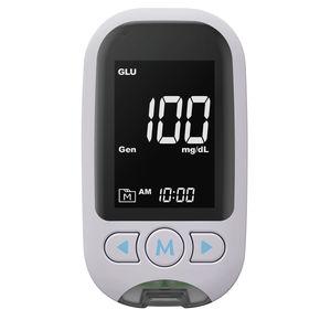 家用血糖仪 / 蓝牙 / USB / 胆固醇