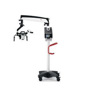 牙科诊疗显微镜
