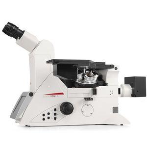检查显微镜