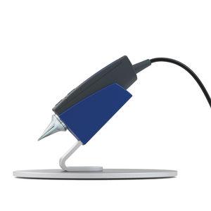 电子耳内窥镜 / 带诊视器