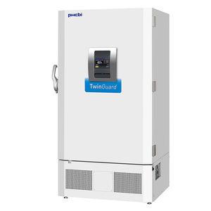 实验室冷冻柜 / 橱柜式 / 橱柜式 / 超低温