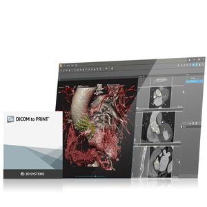 床边护理软件