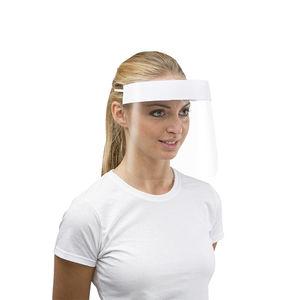聚丙烯防护面罩