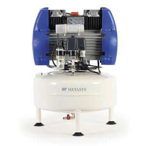 牙科空气压缩机
