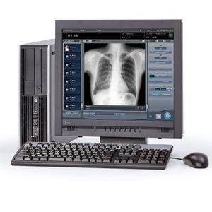 病人信息管理系统 / 信息 / 医学成像
