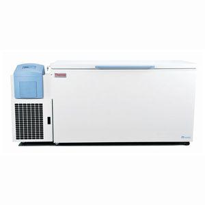 实验室冷冻柜 / 箱式 / 超低温 / 单门
