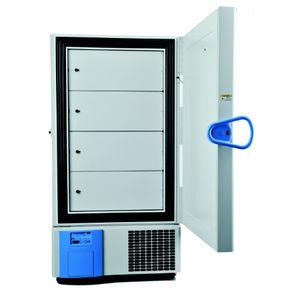 实验室冷冻柜 / 橱柜式 / 超低温 / 单门