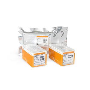 DNA分析试剂套装