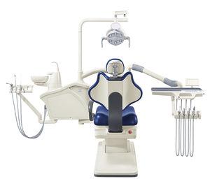 牙科仪器托盘