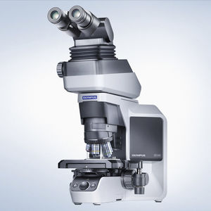 实验室显微镜 / 光学 / 双目 / 偏振