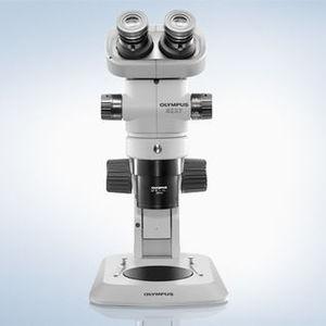 实验室立体显微镜 / 光学 / 双目 / 暗视野
