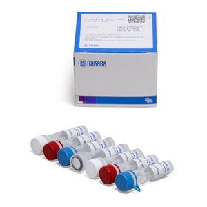 酶试剂套装 / 用于DNA排列 / NGS