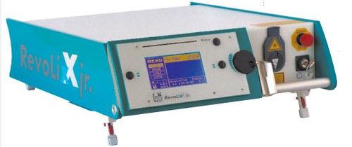 泌尿外科手术激光 / 用于妇科手术 / 用于耳鼻喉手术 / 二极管