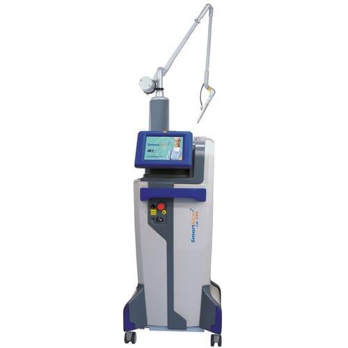 手术激光 / 用于耳鼻喉手术 / CO2 / 二极管